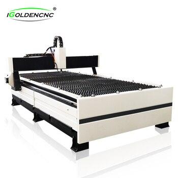 1325 1530 cnc plasma cutting machine 1