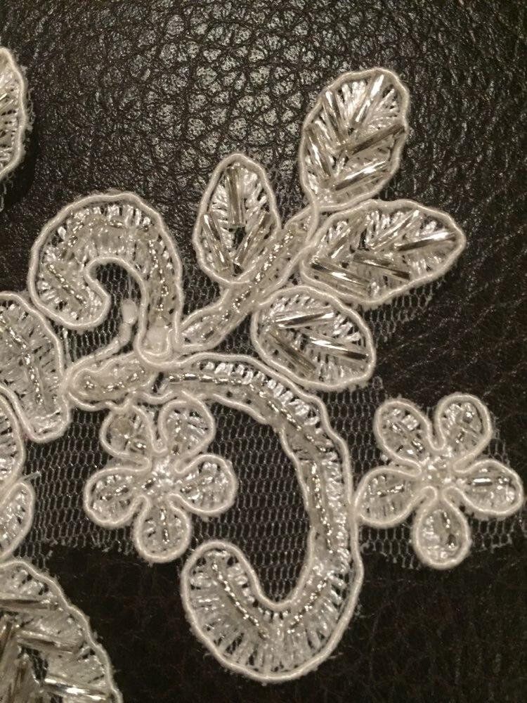 мода ювелирные изделия ; Штраф или моды: Мода; очарование; для ювелирных изделий;