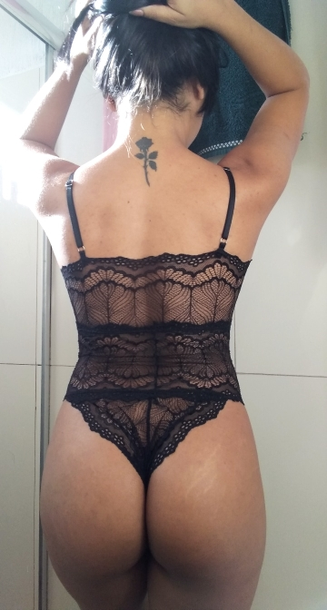Cryptographic hot sale transparent lace up bodysuit women deep V sleeveless sexy jumpsuit romper 2019 summer strap catsuit body