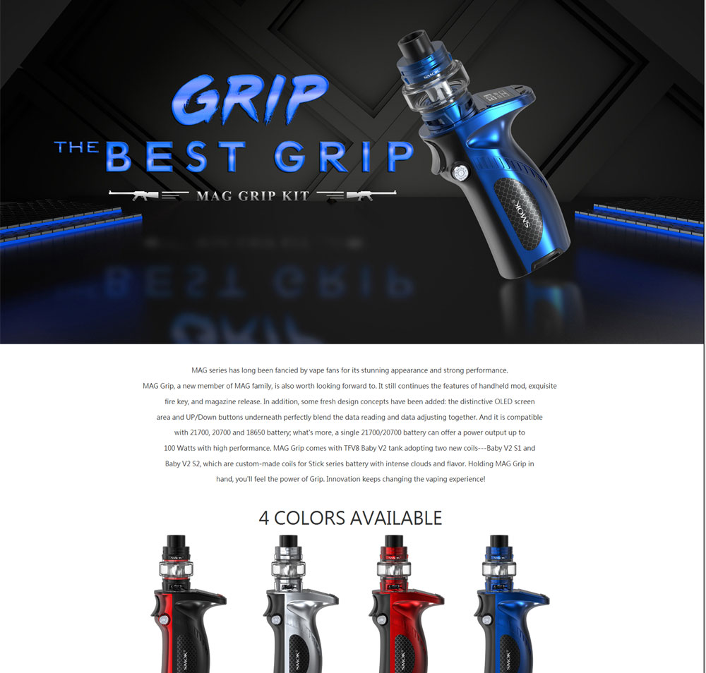 Mag-Grip-Kit---SMOK®-Innovation-keeps-changing-the_01