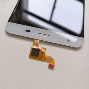 Image 3 - LCD Display Touch Screen For oukitel k4000 plus Phone Mobile Assembly With Digitizer Parts Lcds Touch +Tools Replacement k 4000