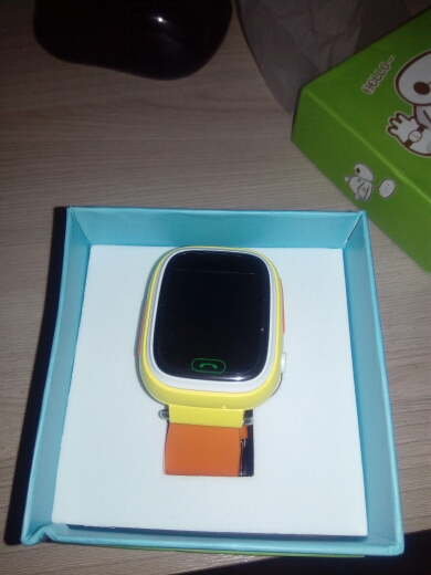 Q90 GPS Child Smart Watch Phone Position Children Watch 1.22 inch Color Touch Screen WIFI SOS Smart Baby Watch Q50 q80 q60 Watch-in Smart Watches from Consumer Electronics on Aliexpress.com | Alibaba Group