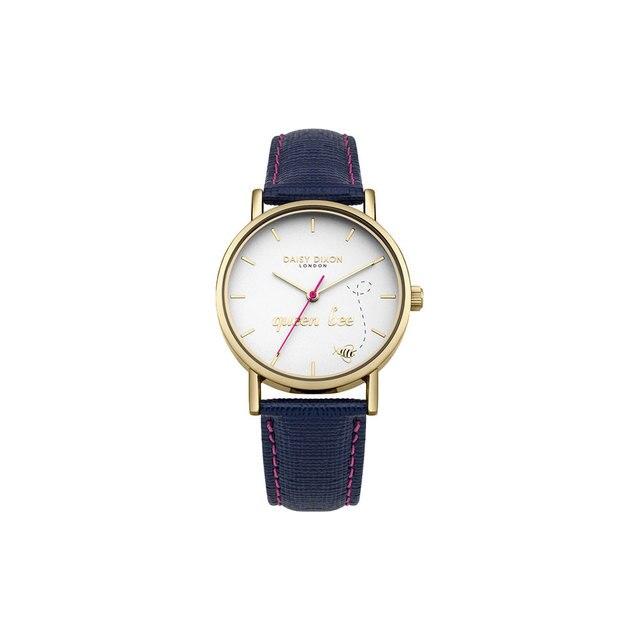 Наручные часы Daisy Dixon DD079UG женские кварцевые