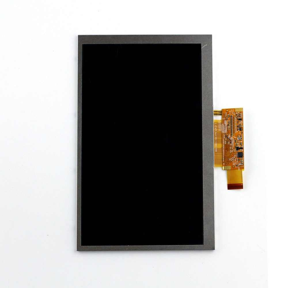 Starde شاشات lcd لسامسونج غالاكسي تبويب 3 لايت T113 SM-T113 واي فاي نسخة شاشة الكريستال السائل محول الأرقام بشاشة تعمل بلمس الشعور مع أدوات مجانية