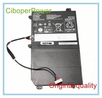 Original  Battery for 14.8V 46Wh 31504218 Laptop Battery For  Flex 20 Series