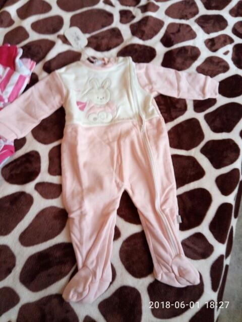 eacfe1be11 baby boy girl baby blanket sleepers kids sleepwear suits iKidistore ...