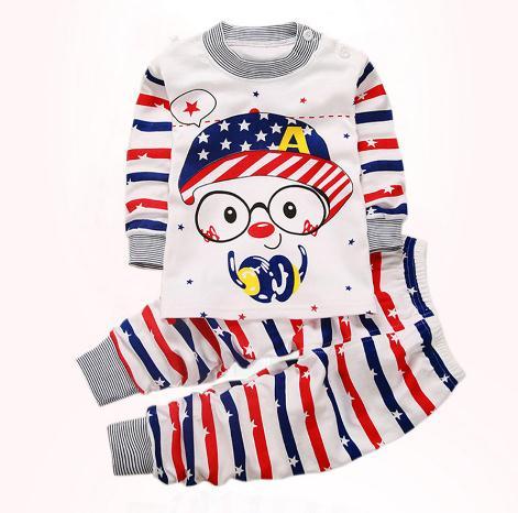 family christmas pajama sets 360-91203223