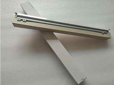 1PC Novo kit Da correia de Transferência Da Lâmina de Limpeza Para HP CP5525 5525 CP5225 M775 M750 CM6040 6040 CM6030 CP6015 CE979A CE516A CB463A