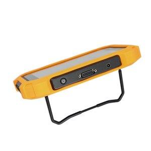 Image 4 - OBDSTAR X300 PAD2 X300 DP Più C Cornici E Articoli Da Esposizione Versione Completa 8 pollici Tablet Supporto di Programmazione ECU e Per Toyota Astuto chiave