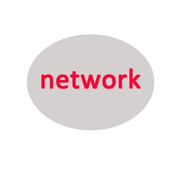 Como verificar a rede-umidigi loja oficial