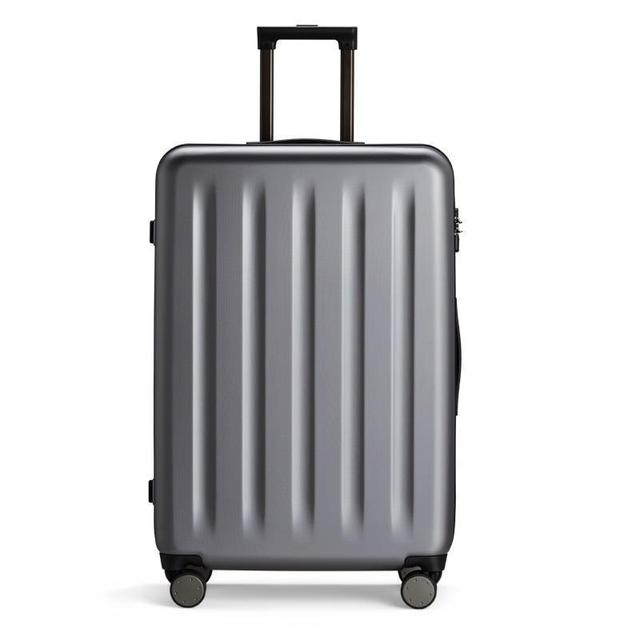 "De Cabina Con Ruedas Infantiles Valise Cabine And Travel Bag Mala Walizka Carro Valiz Trolley Maleta Luggage Suitcase 20""24""inch"