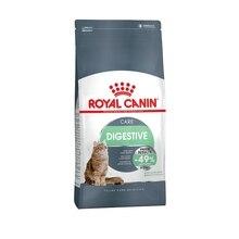 Royal Canin Digestive Care корм для кошек с расстройствами пищеварительной системы, 2 кг