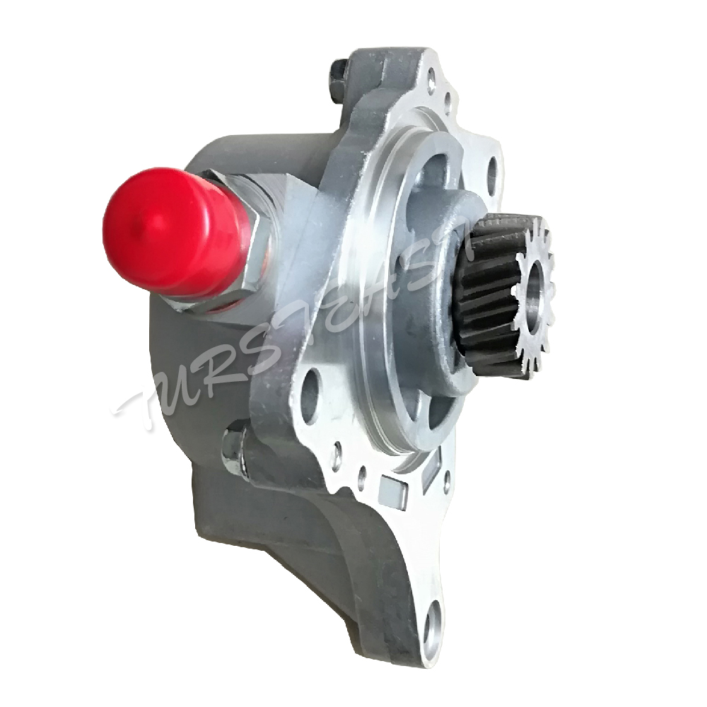 Detail Feedback Questions about ME013497 ALTERNATOR VACUUM