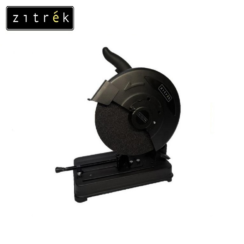 Mounting saw Zitrek PM-2300 (H-8030) 355mm/220V/2300W Cut metal Slitting cutter Flat saw Rotary saw Saw wheel Working Wood hole saw drill bit set holesaw tile ceramic glass marble metal wood drilling bits hole opener cutter drilling hole cut tools all