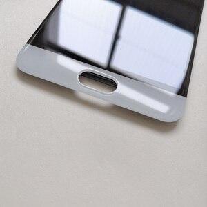 Image 4 - Wyświetlacz LCD ekran dotykowy do telefonu komórkowego oukitel k4000 plus montaż z częściami Digitizer LCD Touch + narzędzia wymiana k 4000