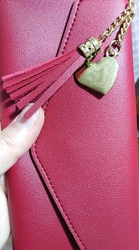 Основной материал:: ПУ; коричневый клатч; Стиль: Стиль: Мода; Сач;