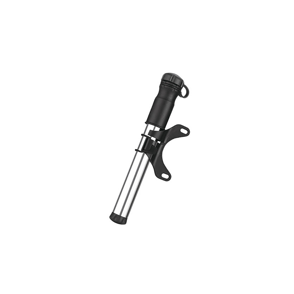 Pump FANGYAN A832 compact (manual) Universal