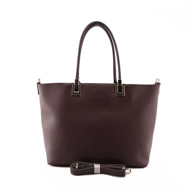 Женская сумка, женская сумка через плечо, сумка TOFFY 919-8073, женская сумка-мессенджер из искусственной кожи, роскошные дизайнерские сумки через плечо для женщин, сумка-тоут