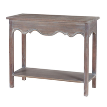 Sterling Heritage Console