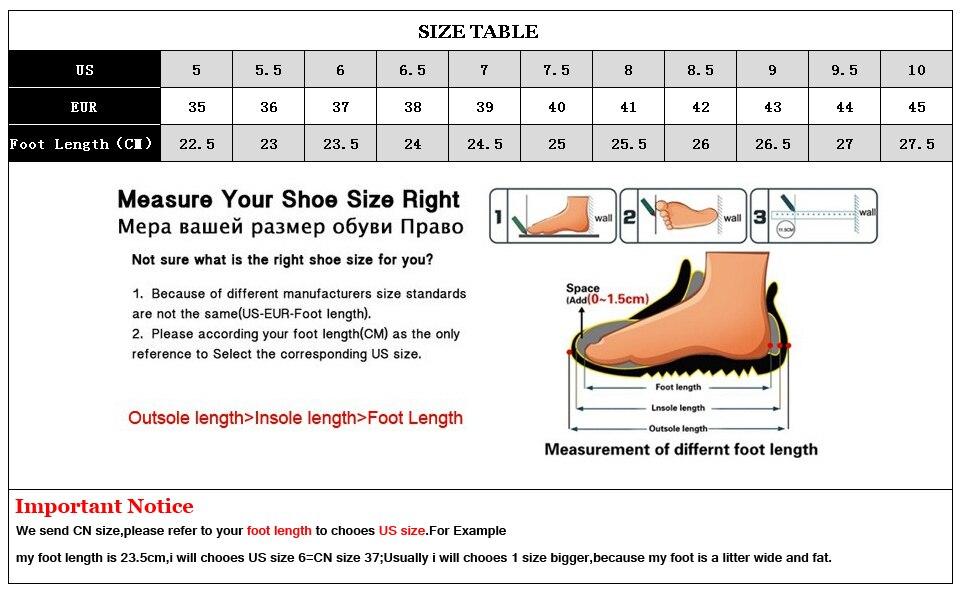UTB8i83MkWrFXKJk43Ovq6ybnpXaz PINSEN Women Sandals 2019 New Female Shoes Woman Summer Wedge Comfortable Sandals Ladies Slip-on Flat Sandals Women Sandalias