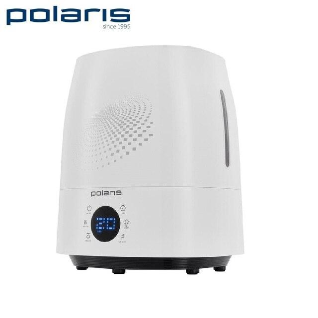 Увлажнитель воздуха Polaris PUH 5906Di