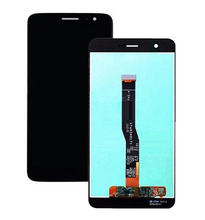 STARDE Replacement LCD For Huawei Nova CD Display Touch Screen Digitizer Assembly 5