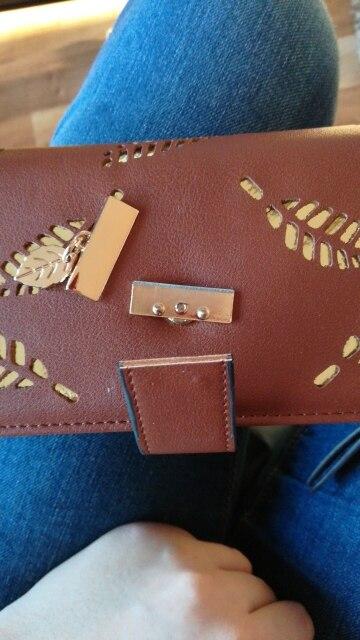 фиолетовый кошелек; держатель кредитной карты ; кошелек; мужчины портмоне;