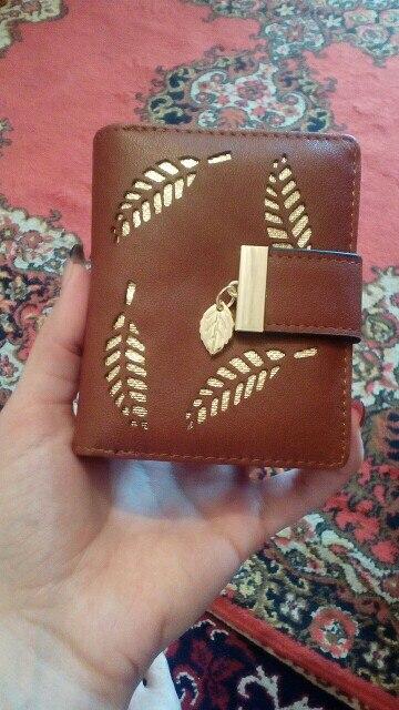 серия:: женщины короткие бумажник; серия:: женщины короткие бумажник; 1 цент монета; Сач;