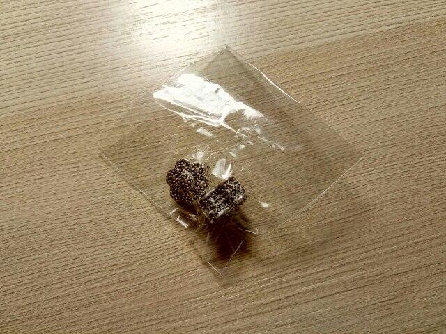 браслет Пандора серебро; бусина стекло; сердце necklac ожерелье; Штраф или моды: Мода;