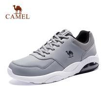 [Sale] CAMEL Men Women Light Running Shoes