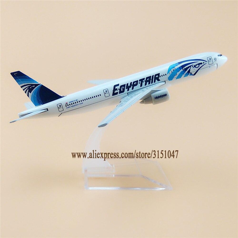 companhias aéreas airways avião modelo de avião