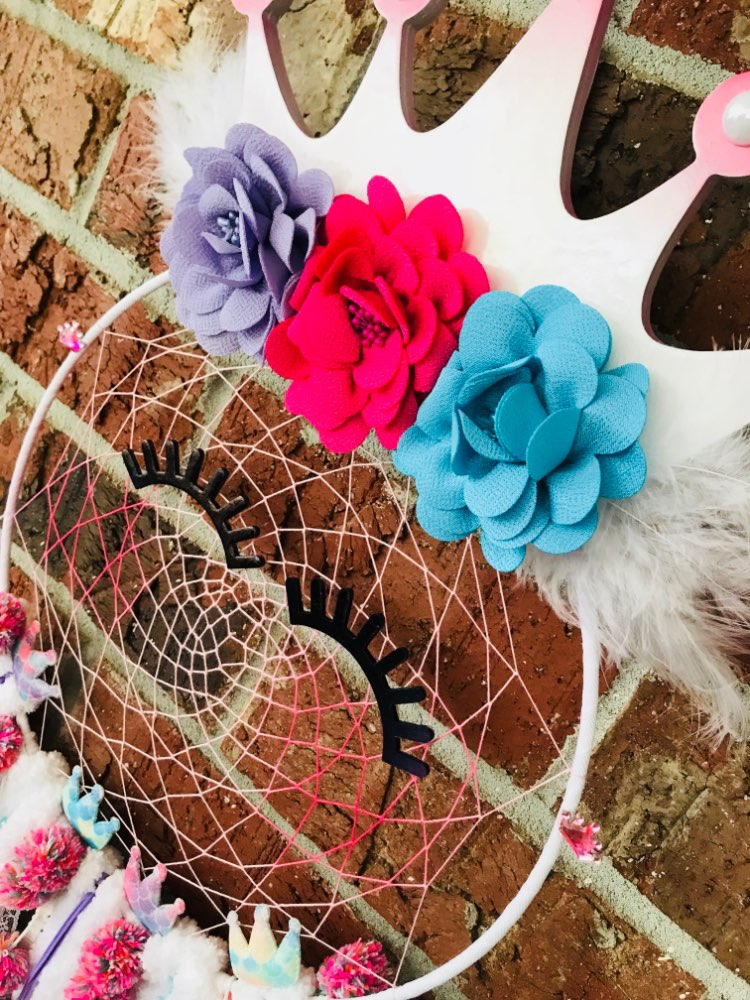 10мм стеклянная бусина; Штраф или моды: Мода; Штраф или моды: Мода; аксессуар для изготовления ювелирных изделий;