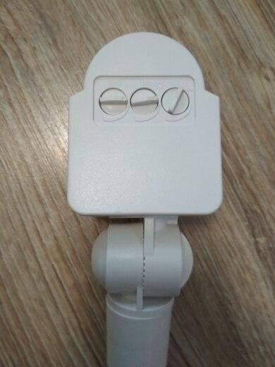 открытый детектор движения ; лампы открытый стены; детектор камеры;