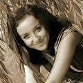 Tanya_marygold