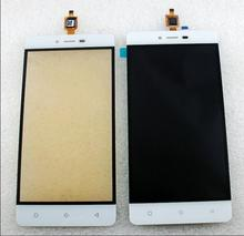 Glass touch screen for Allview X2 Soul Lite touch screen Digitizer touchscreen replacement for Allview X2 Soul Lite 5.0inch