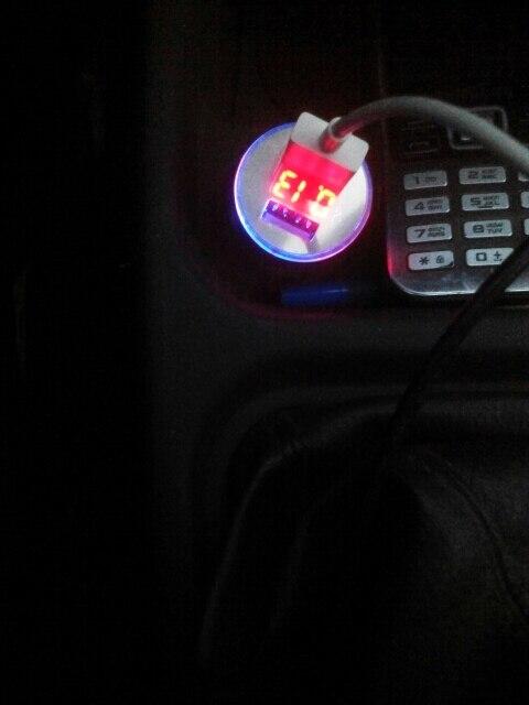 ювелирные изделия куб. см ; зарядное устройство USB; автомобильное зарядное устройство ; Си;