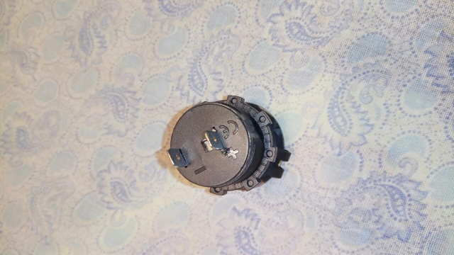 лодка с USB; Источник питания постоянного тока 12В ; шифон ткань свадебное юбка; лодка с USB;