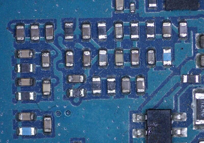 lente FHD semana HDMI 36