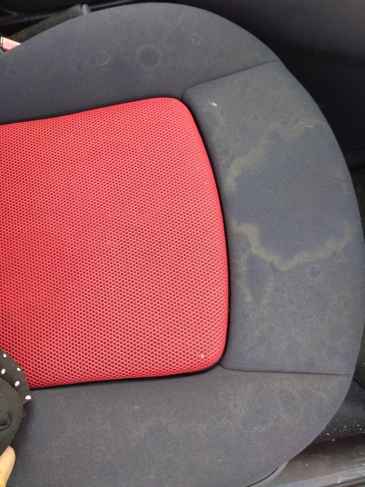 limpiador asientos aliexpress