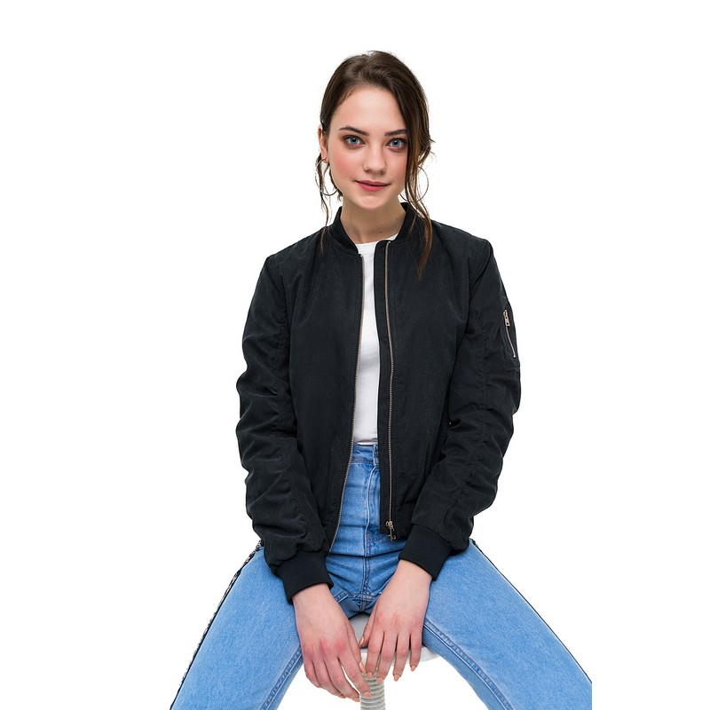 Jackets jacket befree for female  coat long sleeve women clothes apparel  spring 1811302127-50 TmallFS rinascimento blazer coat jacket long sleeve suit jacket ka036