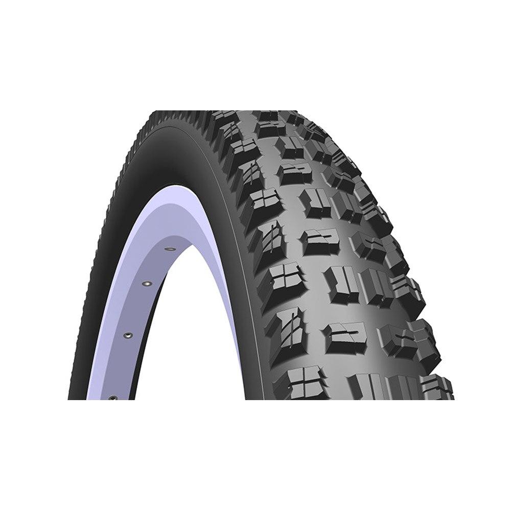 Tyre Mitas HIGHLANDER 26 * 2,55 DH Max TEXTRA EDC