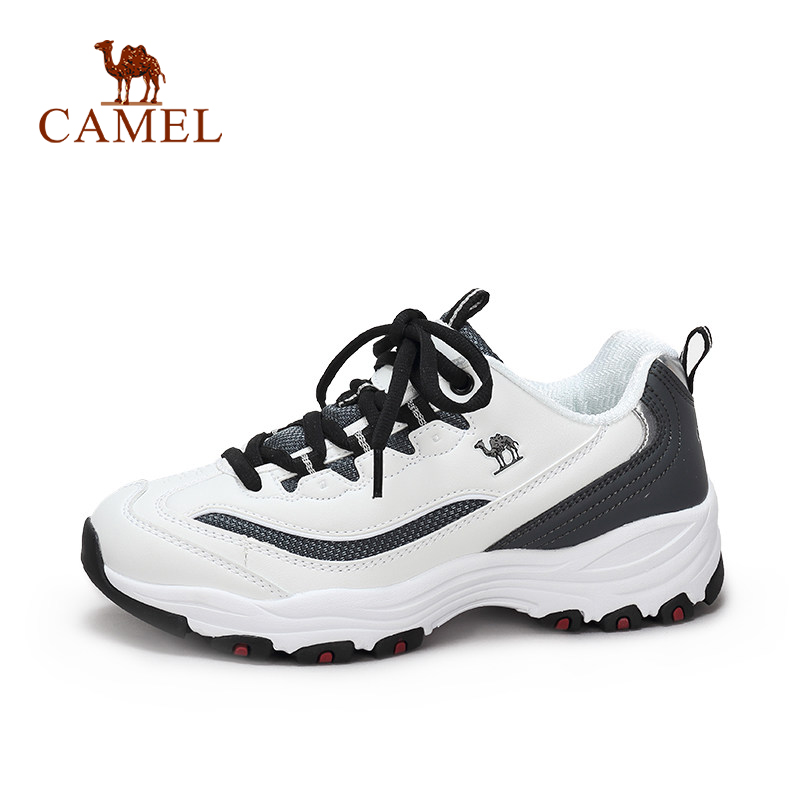 CAMEL New Women Sport Casual Shoes Casual Sneakers Women Shoes New Tenis Sport Fashion Shoes Ladies Platform Ulzzang Vintage camel shoes 2016 women outdoor running shoes new design sport shoes a61397620