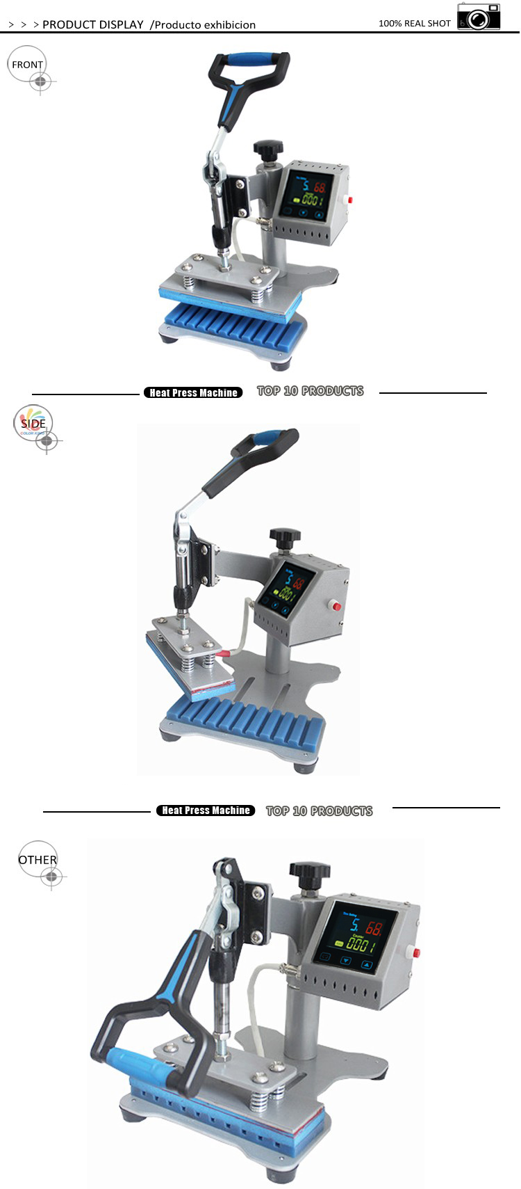 pen heat press transfer machine (3)