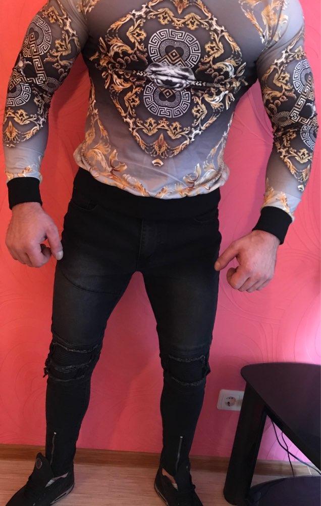 хип-хоп брюки; ткани пэчворк ; брюки женщин; мужчины Жан;