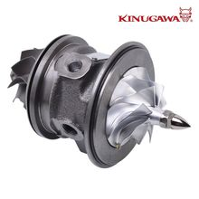 Kinugawa Turbo Ball Bearing Cartridge GTX2867R Gen II