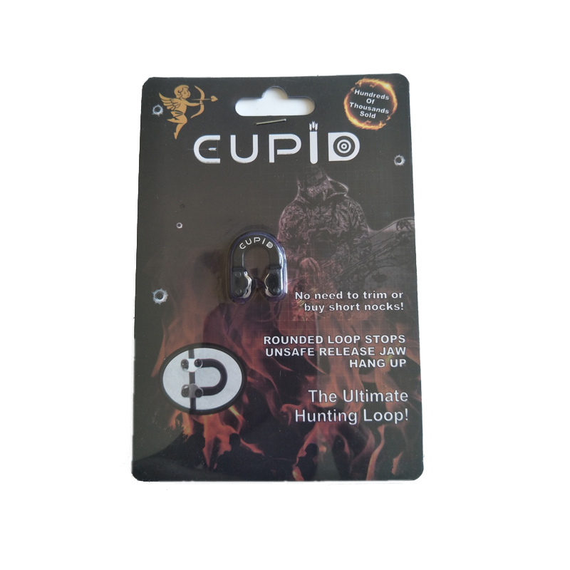 Sunset mouse pad scuba diving equipment Trident D663 computer accessory novelty
