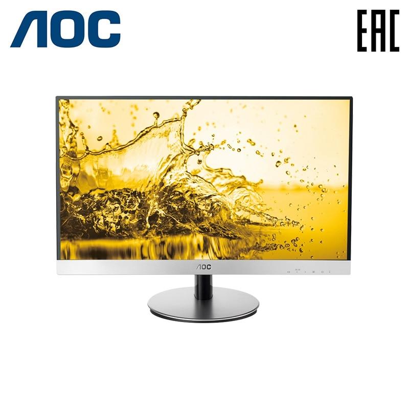 Monitor AOC 27 I2769VM monitor 19