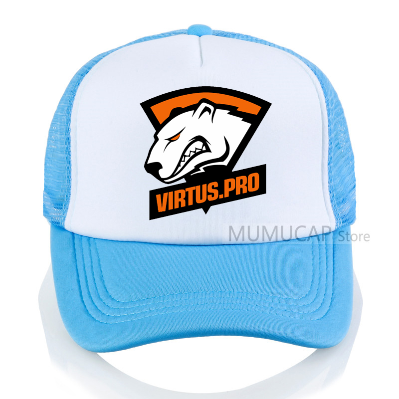 5604e068b5ac5 Boys love cool hats for the fashionable design and practical use. Unlike  other hat
