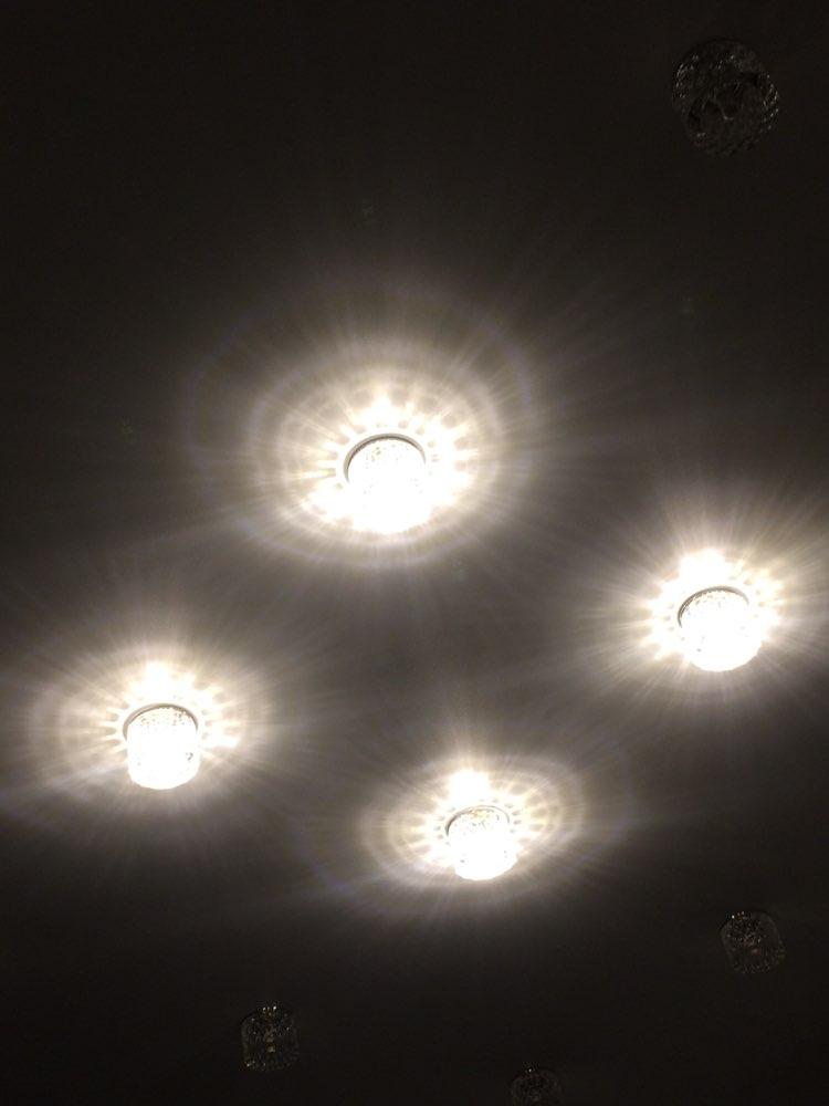 LAN MU G9 LED Lamp Bulb AC 220V 230V 240V 3W 4W 5W 7W 2835 SMD Ceramic LED Light Bulb replace Halogen G9 for Chandelier