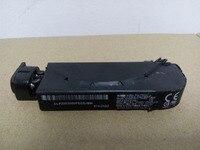 3.4 V 1.75A ADP 6BF S  614 0492 614 0482 dla TV3 A1469 A1427 3d zasilanie scalone w Obwody od Elektronika użytkowa na